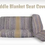 Tan-saddle-seat-cover