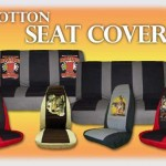 cotton-seatcover-collage