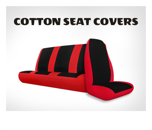 toyota cotton seat covers toyota tacoma or tundra seat covers toyota car seat covers. Black Bedroom Furniture Sets. Home Design Ideas