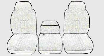 Seat Cover Man Best Car Seat Covers Online Buy Truck